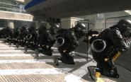 Internal troops 3