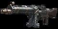 MG08 menu icon Origins BOII