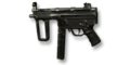 MP5K menu icon