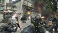 MW3 screenshot.jpg
