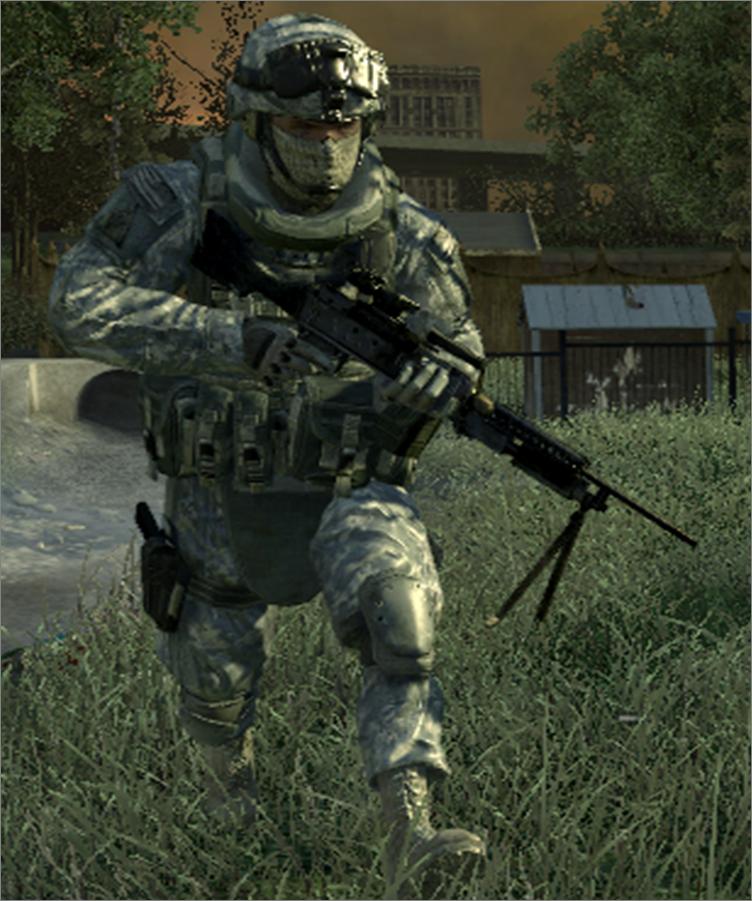 e1a2ff87c7 Morgan | Call of Duty Wiki | FANDOM powered by Wikia