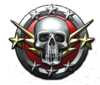 Prestige 8 multiplayer icon CoDG
