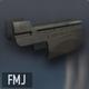 Razorback FMJ
