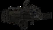 Stinger M7 model AW