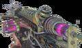 Wunderwaffe DG-3 JZ BO3.png