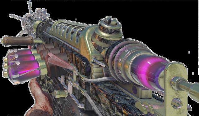 File:Wunderwaffe DG-3 JZ BO3.png