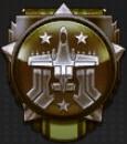 Кукурузник (награда)