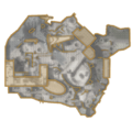Airfield minimap WaW.png