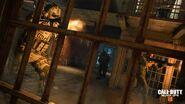 Alcatraz Blackout Promo 3 BO4