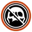 Assassin Build perk icon IW
