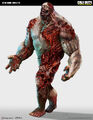 Brute concept IW Zombies.jpg