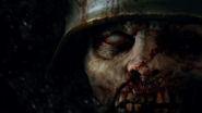 Call of Duty WWII Zombies Teaser