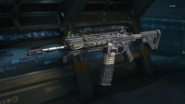 ICR-1 extended mag BO3