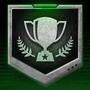 JustAnotherDayAtTheOffice Platinum Trophy MWR