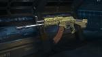 KN-44 Chameleon BO3
