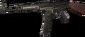 MP44 Folium MWR.png
