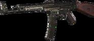 MP44 Folium MWR