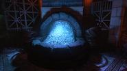 OracleTales Forge AncientEvil Zombies BO4