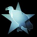 Padlinozerca Pro ikona menu mw2