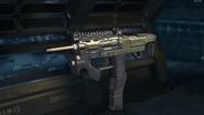 Pharo Gunsmith Model Chameleon Camouflage BO3