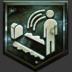 Quick Revive Emblem BOII
