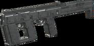 Type-2 Model IW