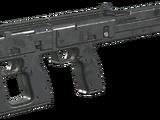 Type-2
