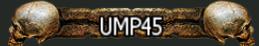 UMP45(4)