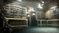 Weapon Master achievement image MWR