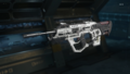 XR-2 stock BO3.png