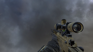 Ballista Variable Zoom BOII
