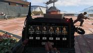 Call of Duty Black Ops 4 TAK-5 fpv