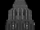 Celerium (element)