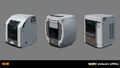 Coffee machine concept IW.jpg