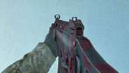 G36C Red