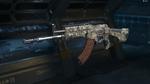KN-44 Jungle Tech BO3