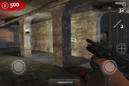 M1911 reload CODZ.PNG