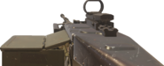 M60E4 Red Dot Sight MWR