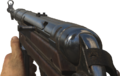 MP-40 WWII.png