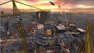 Overwatch map 1