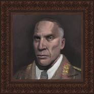 Richtofen Portrait BOI