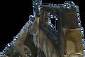 Type 95 Snake MW3.png