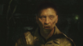 WWII Takeo Standing Up BO3.png
