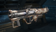 XM-53 Gunsmith Model Heat Stroke Camouflage BO3