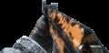 120px-AK-47 Tiger BO
