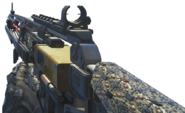 AE4 Royalty Camouflage alternate AW