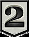 Thumbnail for version as of 20:42, May 31, 2012