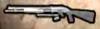 CSG-12 HUD CoDO