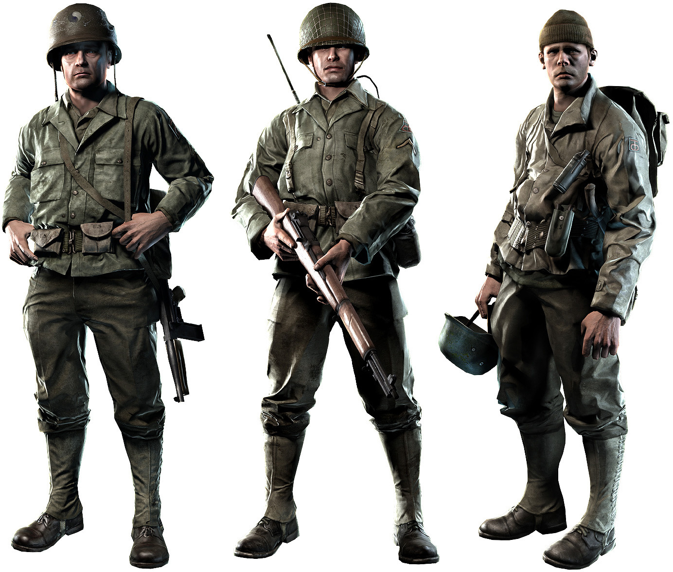 Call of Duty 3 | Call of Duty Wiki | Fandom