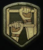 Call of Duty Black Ops 4 Перк Проворство